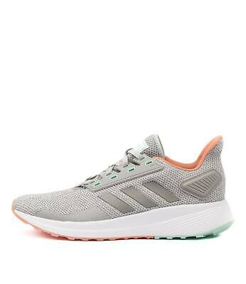 AU100 • Buy New Adidas Duramo 9 W Womens Shoes Active Sneakers Casual