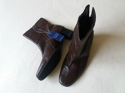 Brand New Women's Pavers Ankle Boots UK Size 6 • 28.50£