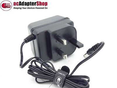 Replacement 18V Charger For 201442 Challenge Xtreme 550mA Drill DJM BB180 • 13.89£