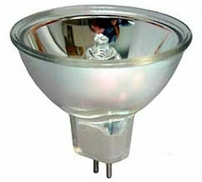 Replacement Bulb For Norman Lamps Efp 100w 12v • 24.87£