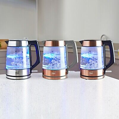 Electric Kettle ▷ 5.99£ | Dealsan