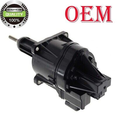 $ CDN115.06 • Buy New Turbo Charger Waste Gate Actuator Part For BMW N20 328i 330i F30 K6T55173 US