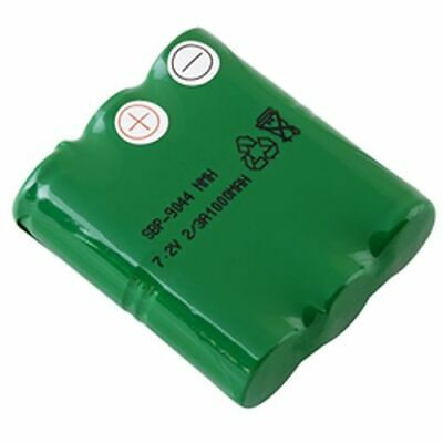$51.40 • Buy Replacement Battery Accessory For Motorola Mu21cv