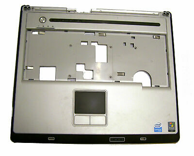 Asus 13GNDF9AP033 Z91FR Palmrest Upper Case With Trackpad | RM Mobile One 945 • 7.99£