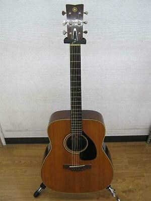 AU669.19 • Buy YAMAHA FG-180 FG180 Acoustic Guitar Tested Used