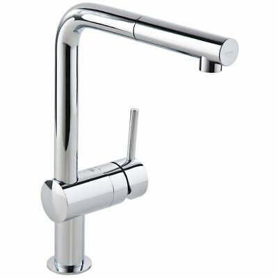 Grohe Minta Single Lever Kitchen Sink Mixer Tap • 119.95£