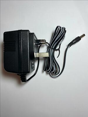 £16 • Buy Replacement 12V Transformer Charger For Challenge Battery Boost Pack Booster