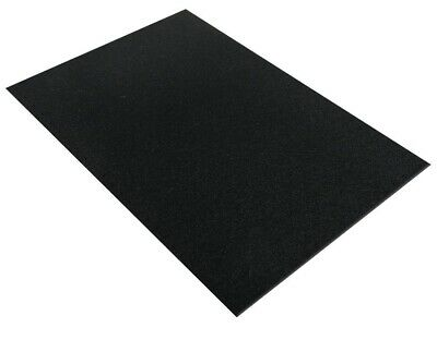 Self Adhesive Felt Pads Furniture Leg Chair Table Floor Protection Anti Scratch • 3.88£