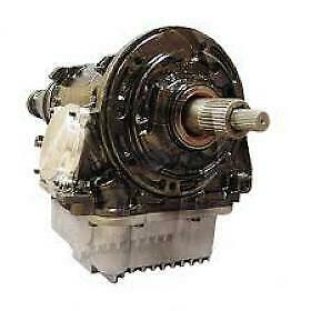 AU5185 • Buy Competition Plus, Cp C10 Ultima, Ford C10 Auto Transmission, 800hp **