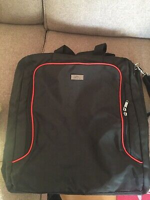 Cabin Max Suit Carrier,dress, Garment Cabin Bag BRAND NEW (Box 4) • 19.99£