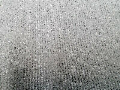 AU295 • Buy Hsv Vn Ss Group A Genuine Gmh Holden Nos Bolster Seat Material Velour
