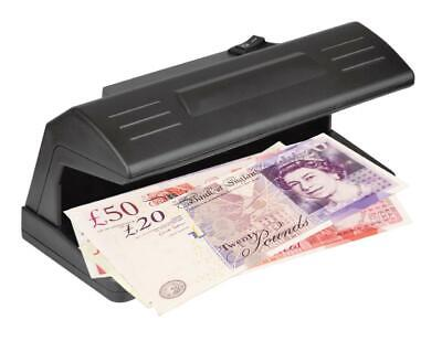 £9.99 • Buy Uv Counterfeit Fake Bank Note Banknote Money Forgery Detector Checker Tester Uk