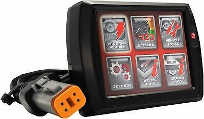 $429 • Buy Dynojet Power Vision Flash Tuner CAN-BUS Black Series PV-2B Authorized Dealer!!