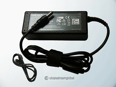AU41.43 • Buy 48V AC/DC Adapter For Netgear ProSafe GS108PE GS108PE-100NAS Power Cord Charger