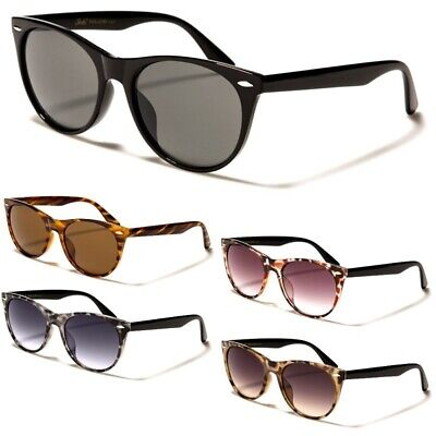 AU12.95 • Buy Giselle Sunglasses  Mens / Womens - Round Vintage / Retro Frame - Free Post Aus
