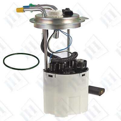 $74.80 • Buy For 04-07 Cadillac Escalade Chevy Tahoe GMC Yukon 4.8L 5.3L 6.0L 6.2L Fuel Pump