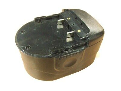£6.19 • Buy Power Base Tool Battery 14.4V 14.4v 14.4 Volt 14.4 Volts 14.4volts Replacement