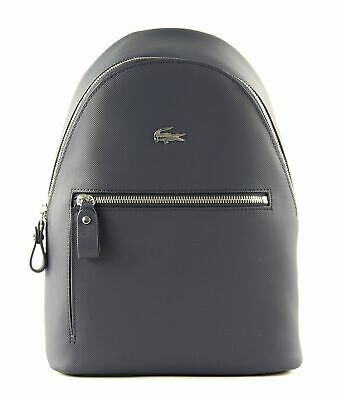 LACOSTE Backpack Daily Classic Backpack Peacoat • 115.50£