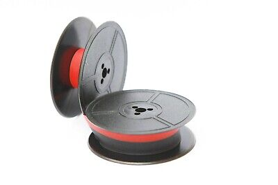 £3.75 • Buy Imperial Good Companion Model T Typewriter Ribbon Rewind On To Your Spools