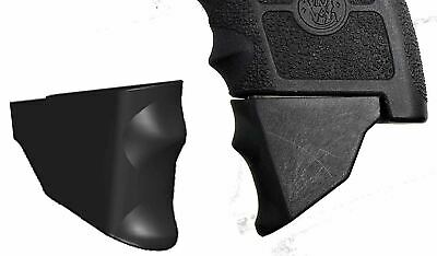 $18.75 • Buy Garrison Grip 1.25 Inch Extension Only Fits Smith & Wesson Bodyguard 380 & M&P