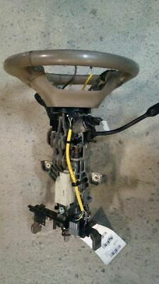 $201.96 • Buy Bare Steering Column Shift With Tilt Fits 02-07 FORD F250SD PICKUP 6187774