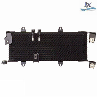 $131.38 • Buy Transmission Oil Cooler For Toyota 2007 - 13 Tundra 2008 - 13 Sequoia 329100C010