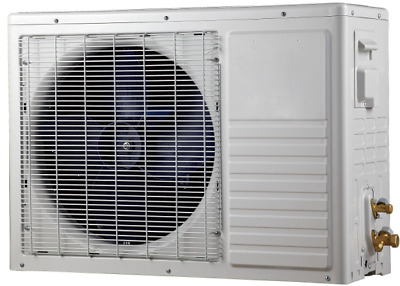 AU1100 • Buy Clearance Sale: 7.0KW Reverse Cycle Split Air Conditioner Heavy Duty Commercial