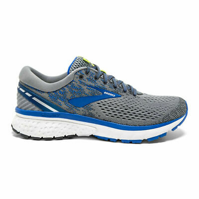 AU199.95 • Buy Brooks Ghost 11 Mens Running Shoes (2E) (006) + Free Aus Delivery