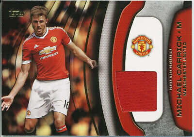 Manchester United Topps Premier Gold Club Choose Your Football Cards Autos • 2.50£