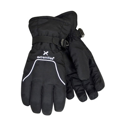 Extremities Winter Glove • 14.95£