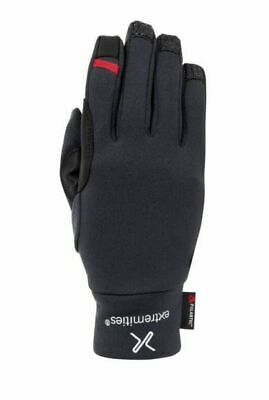 Extremities Sticky Power Stretch Pro Glove • 17.95£