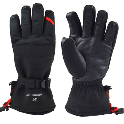 Extremities Pinnacle Waterproof Glove • 72.95£