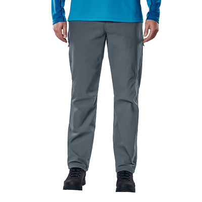 Berghaus Ortler 2 Trousers • 67.50£