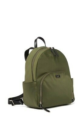 $ CDN209.59 • Buy Kate Spade New York Dawn Large Nylon Backpack/NWT/Sapling/$299