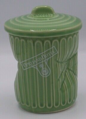 $14.90 • Buy NASHVILLE Tennessee Opryland Hotel Mug Drinking Glass Trash Can EC Country Opry
