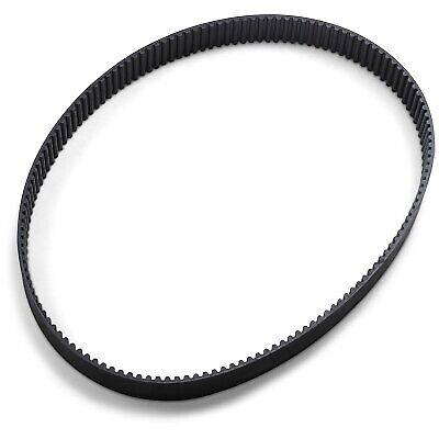 $129.95 • Buy Belt Drives LTD BDL-142 Replacement 1-1/2  Primary Drive Belt 142 Tooth Harley