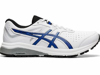 AU159.95 • Buy Asics Gel GT 1000 LE Mens Cross Training Shoes (4E) (100)