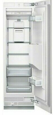 $3749 • Buy Thermador 24  Freezer Column Ice Water Dispenser T24id800rp Panel Ready Right H