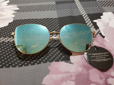 AU30 • Buy Quay Sunglasses Australia AMAZE Brand New With Tags And Pouch