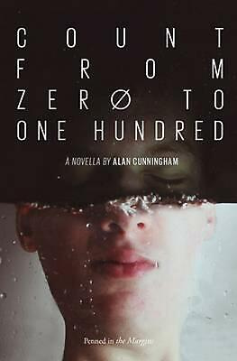 AU28.88 • Buy Count From Zero To One Hundred By Alan Cunningham (English) Paperback Book Free