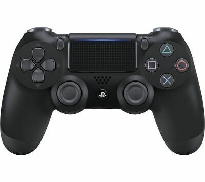 AU186.84 • Buy Official Playstation 4 Dualshock Controller V2 - PS4 Various Colours Available