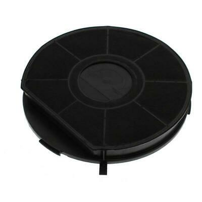 £10.49 • Buy Carbon Charcoal Filter For Hotpoint Whirlpool Cooker Hood TYPE28 TYP.28 TYPE 28