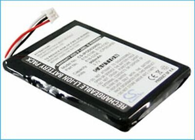 Replacement Battery For Apple Ipod Shuffle Mb228ll/a 3.70v • 26.41£
