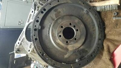 $75 • Buy 1972 Chevrolet Flywheel/pressure Plate 8-350 Mt 651465