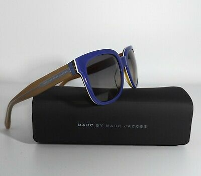 NEW Marc By Marc Jacobs Sunglasses • 39.99£