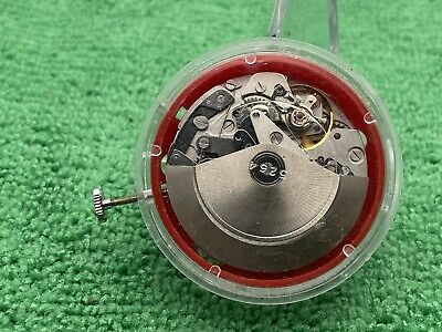 $345 • Buy Genuine Valjoux 7750 Swiss Made Automatic Movement NOS