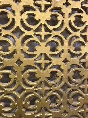 £120 • Buy Decorative MDF Panel/screens Or Room Dividers