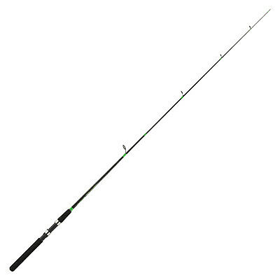 AU25 • Buy *Clearance*  WeiZ 5 9 3-6LB Premium Two Section Lure & Soft Plastic Fishing Rod