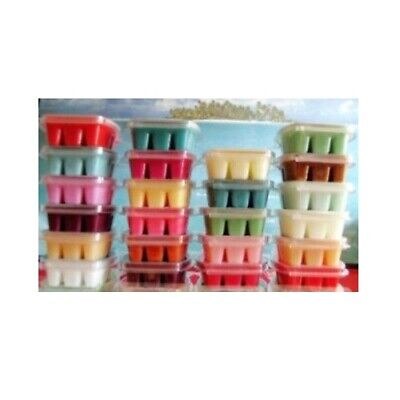 £7.10 • Buy 💖 Scentsy Bars Wax Melts Brand New - Spring Summer Waxes *READY TO POST*