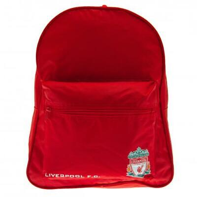 Liverpool FC Backpack CR Official Merchandise  • 15.99£